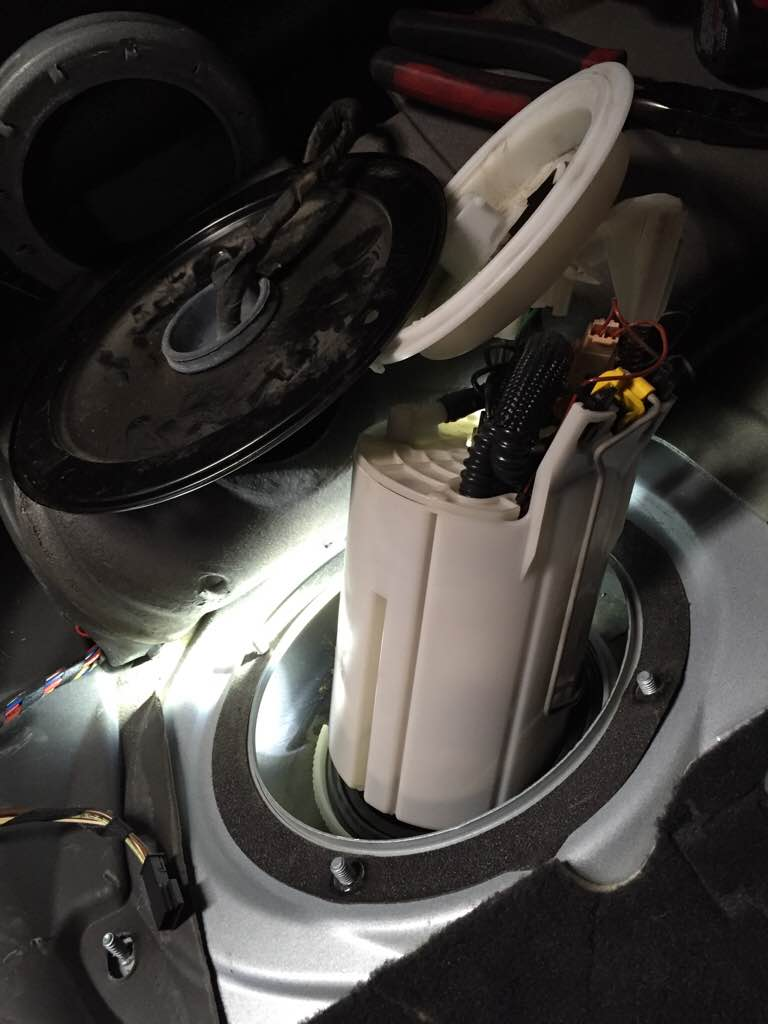 hight resolution of diy fuel pump and fuel filter replacement imageuploadedbyag free1437257598 374185 jpg
