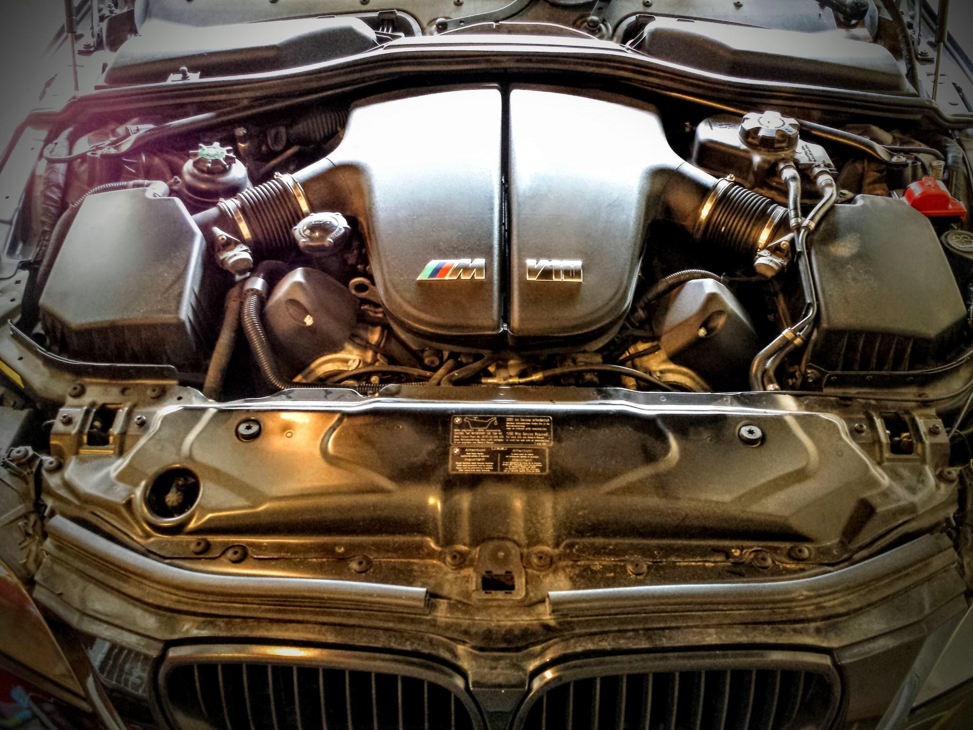 hight resolution of 2002 bmw 530i engine diagram