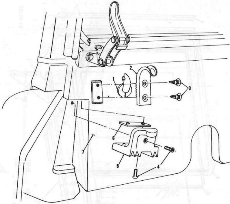 Badland Electric Winches