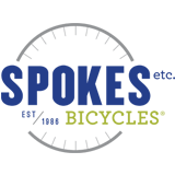 Spokes Etc. Bicycles