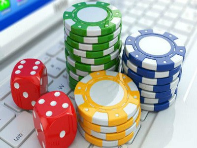 ทางเข้า sbobet casino,sbobet casino online ,sbobet casino live