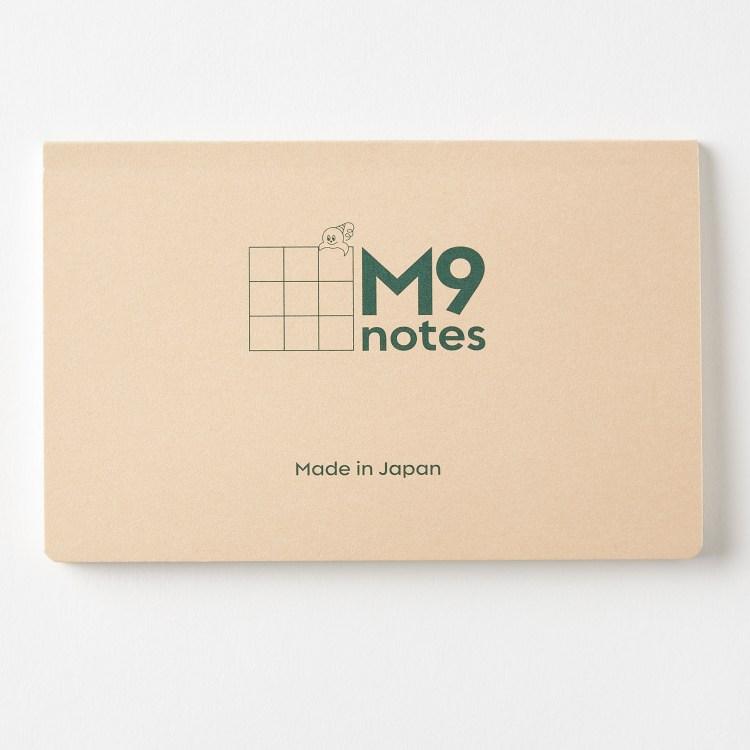 手帳サイズ 横でも使えます。