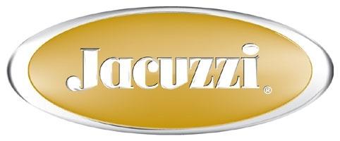 Retrouvez toutes notre gamme par marque Disponibles chez Aquabains
