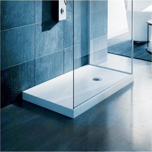 receveur de douche corian h6 70x70