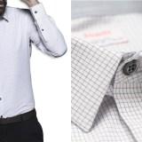10 conseils pour choisir sa chemise