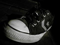 sneackers converse