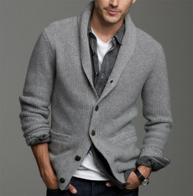 Layering mode homme