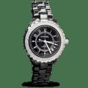 shanel_watch