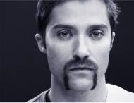 barbe 2