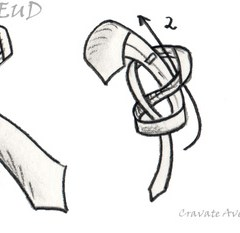 5 Conseils pour porter la cravate