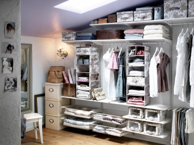 http www ma decoration fr faire un dressing petite chambre dressing petite chambre