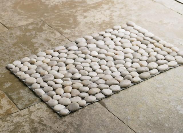 tapis de salle de bain antiderapant