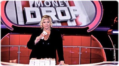 Money Drop - TF1