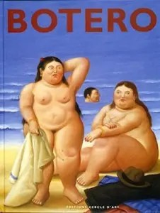 https://i0.wp.com/www.ma-grande-taille.com/wp-content/uploads/2011/08/botero-226x300.jpg