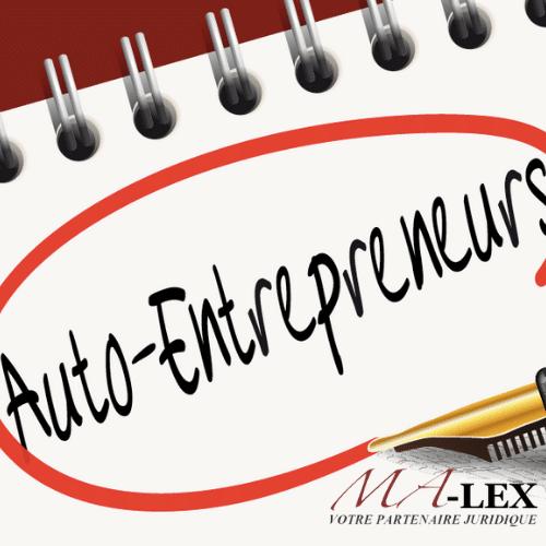 auto-entrepreneur-au-maroc-Ma-lex