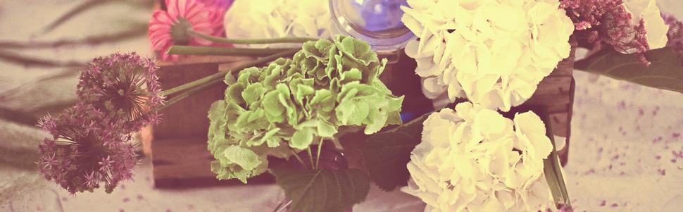 img fleurs