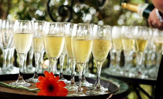 champagne-mariage
