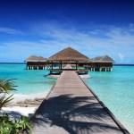 Un voyage de noces aux Seychelles