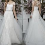 Acheter sa robe de mariée du soir
