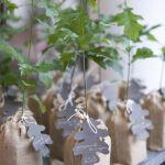 Mariage vert : Idées de cadeaux écologiques pour les invités
