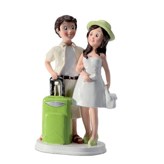 figurine-voyage