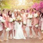 Comment s'habiller pour aller à un mariage ?