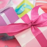 La liste de cadeaux de mariage, ce qu'il faut savoir