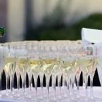 Vin d'exception pour jour d'exception : choisir son champagne pour le mariage
