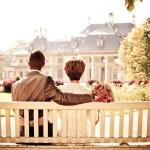 Dresser sa check List de la dernière semaine avant le mariage