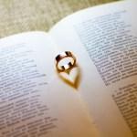 Mariage : Contes et Légendes