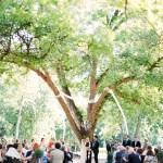 Faire un mariage pas cher et de qualité