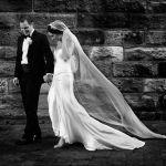 Des photos de mariage qui racontent au mieux cette journée