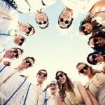 Tout ce qu'il faut savoir sur les cadeaux de mariage