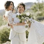 Rétro-planning de mon mariage
