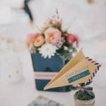 Comment annoncer son cadeau de mariage rêvé à ses invités?