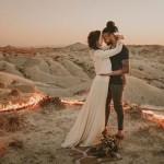 Votre liste de mariage : tout savoir et tout comprendre