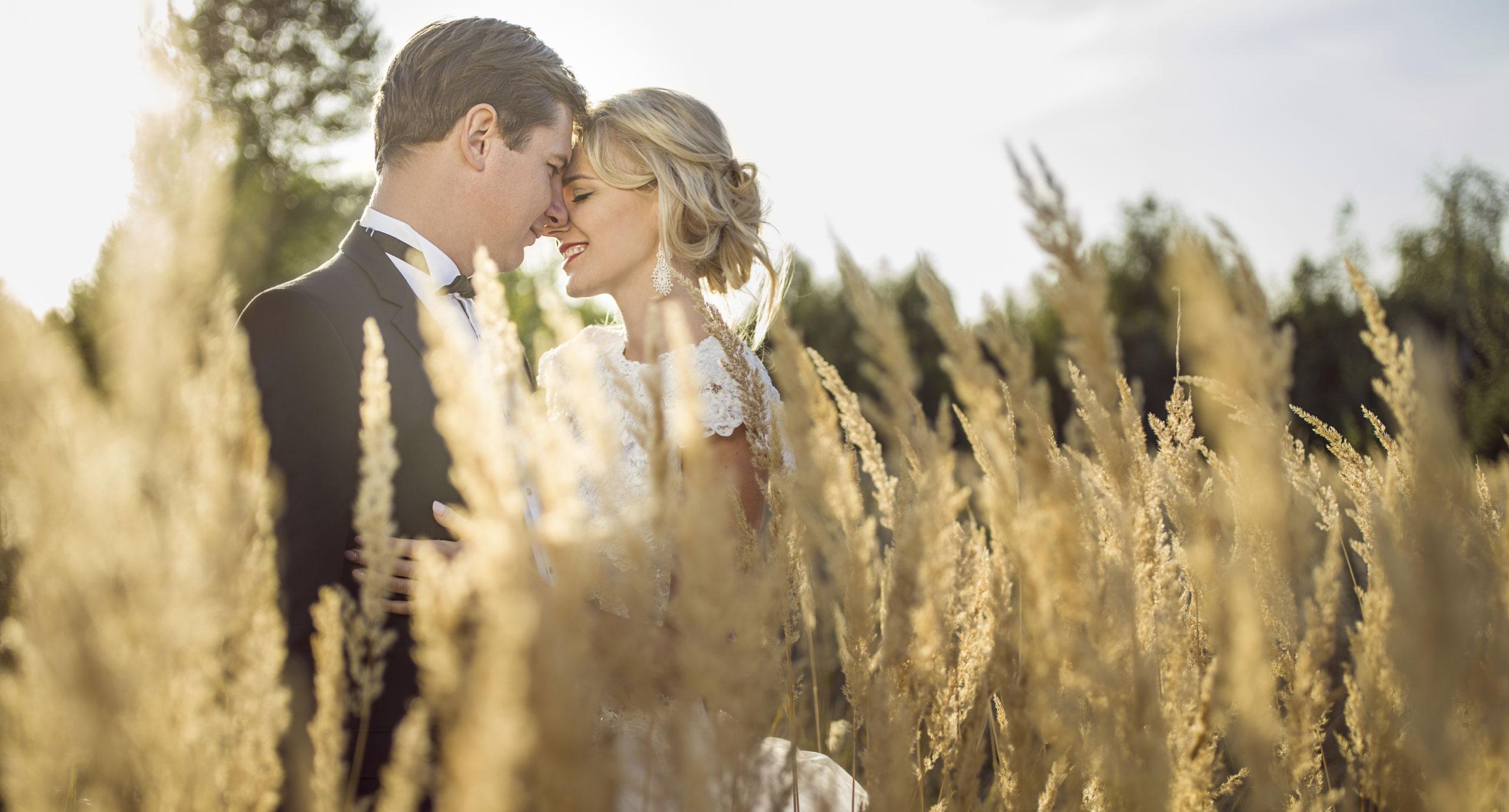 mariage participatif