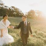 Que contient une liste de mariage moderne?