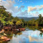 Un voyage de noces à Madagascar