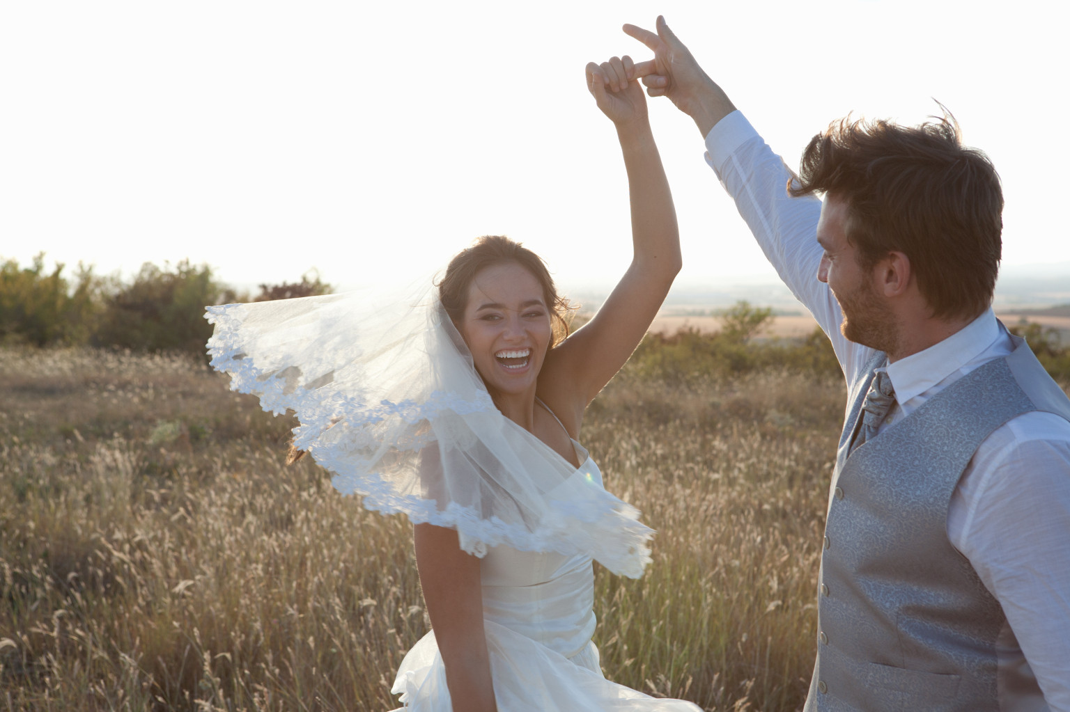liste de mariage
