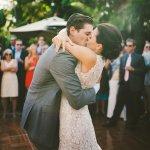 Blog et liste de mariage: pourquoi choisir?