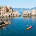 Un voyage de noces au Malawi