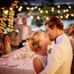 Les 10 commandements de la parfaite liste de mariage