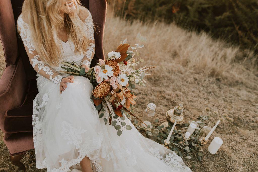 combien coute un mariage