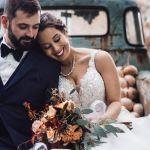 Toutes les questions que se posent les invités à propos de la liste de mariage