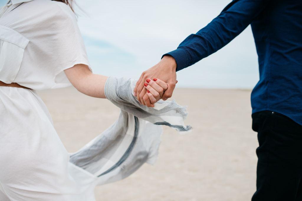 imprévus de mariage
