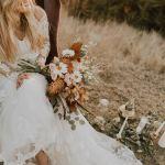 Les plus belles traditions de mariage
