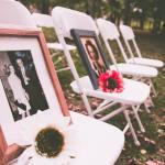 5 DIY indispensables pour votre mariage