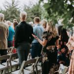 Les indispensables de la cérémonie laïque