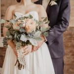 Cérémonie de mariage civil : comment la moderniser ?